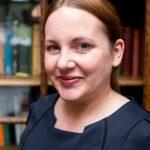 Katie Bowley